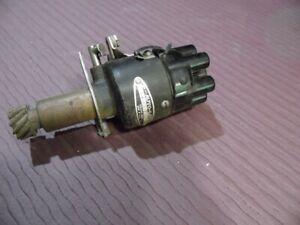 NOS AUTOLITE IGW-4202-A DISTRIBUTOR 1930'S 1940'S HUDSON BANTAM NASH AUBURN   19