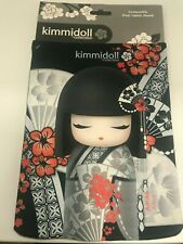 Funda Kimmidoll Collection compatible ipad, tablet and ebook