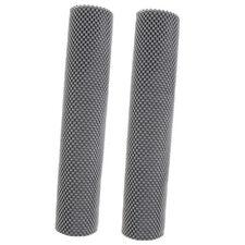 2xAnti-mildew Shelf Liners for Kitchen Cabinets Cupboard Drawer Cushion Mats