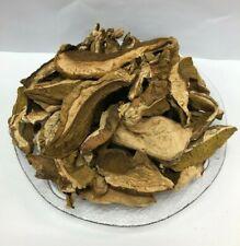 Dried Porcini Mushrooms- Boletus Edulis