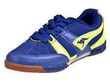 KangaROOS Sportschuhe für Jungen mit medium Breite