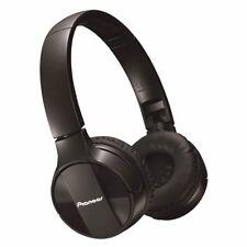 Auriculares Bluetooth Pioneer Se-mj553bt-k