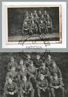 III Reich WW2 WK2 XX IIWW MILITARIA TEDESCA PHOTO FOTO WH HEER LW LAGER