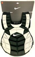 Nike Vapor Chest Protector Baseball sports padding Catcher De3539 *MIXED COLORS*