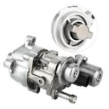 OEM 13517616170 High Pressure Fuel Pump For 135i 335i 535i 640i 740i X1 X3 X5 X6