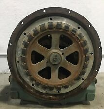 Twin Disc Mg 510a 1451 Transmission Gearbox