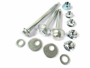 Front Lower Suspension Control Arm Hardware Kit RYG000440