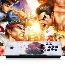 All in 1 Game Box 4S+846 Retro Video Games Double Stick Arcade Console US SELLER
