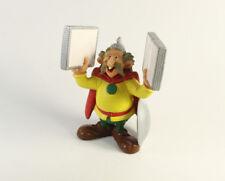 Astérix et Obélix === publicitaires personnage ALPHACOUSTIC