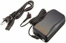 Casio electronic keyboard AC adapter AD-A12150LW New