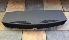 Bose VCS-10 Center Channel Speaker (Black)