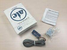 ATC 7694 Photosensor  -New-  Free Shipping
