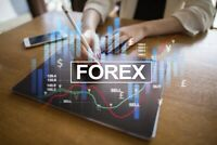 Portfolio Of Forex Domains For Sale -Domain Name For Sale IT - Business For Sale