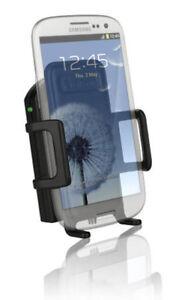 Wilson 4G-N10 AL LTE signal booster improve Net10 mobile phone data service