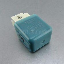139-Toyota Lexus 4-Pin Control De Luz Azul Relé 85916-30060 denso 056800-2280
