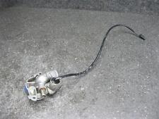 07 Yamaha Phazer FX 500 Water Pump Joint 46D