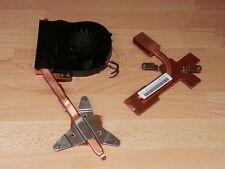 Ventola dissipatore per Acer Aspire 1650Z fan heatsink