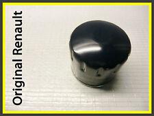 Original Renault Ölfilter 7701031111 R10, R11, R12, R14, R16, R18, R20, R30, R8