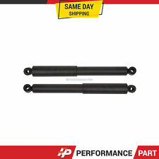 2 Rear Gas Shock Absorber for 95-04 Tacoma Toyota
