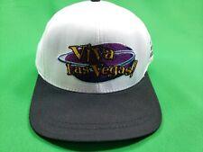 Viva Las Vegas 1999 Dealer Meeting Yamaha Hat / Cap - One Size Fits All USA