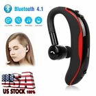 Bluetooth Earphone Hifi Headset with Mic for iPhone Samsung S21 S20 S10 S9 Note
