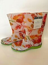 Sloggers Women's Waterproof Gardening Boots US Size 7 Made in USA - Threshold