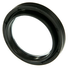 National Oil Seals   Axle Seal  710413
