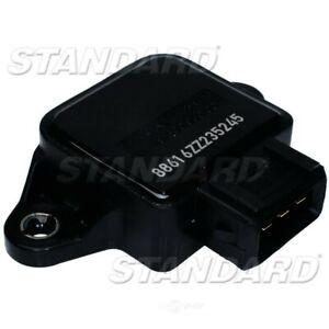 Throttle Position Sensor  Standard Motor Products  TH291