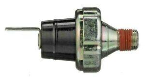 Engine Oil Pressure Switch BWD INTERMOTOR S358