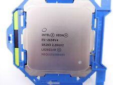 New ListingIntel® Xeon® Processor E5-2650 v4 30M Cache, 2.20 Ghz