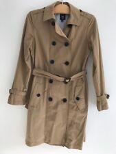 Woman's GAP Coat Medium