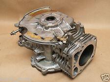 KAWASAKI 9HP ENGINE FC290V JOHN DEERE RX75  ENGINE BLOCK CRANKCASE 49120
