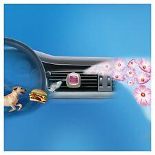 Articoli Ambi Pur per la pulizia e la manutenzione dell'auto