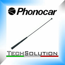 Phonocar 8/350 Stelo Ricambio Antenna Peugeot Renault FORD