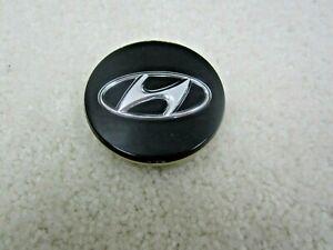 Genuine Hyundai Kona Aleación Tapa Centro De Rueda 529603K210