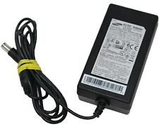 Genuine Samsung AC/DC Power Supply Adapter AD-2014B 14V 1.43A 20W