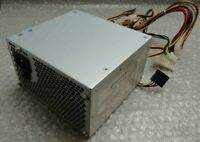 Original Genuine FSP Group ATX-350PNR 9PA3506714 350W Power Supply Unit / PSU