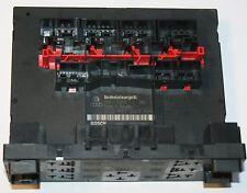 VW PASSAT 2005 TO 2010 COMFORT CONTROL UNIT FUSE BOX 3C0 937 049 AH 3C0937049AH