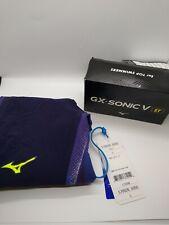 GX Sonic V ST