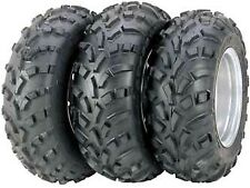 ITP AT 489 M/S Tires Front 23X8-12 589329