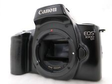 [Excellent++++] CANON EOS 1000 / Rebel QD AF-SLR camera body from Japan #478