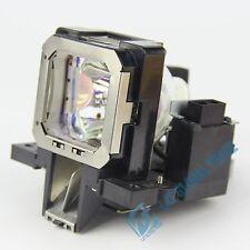 New PK-L2210U Lamp in Housing for JVC  DLA-X30BU DLA-X9 DLA-X3 DLA-X7 DLA-RS40U