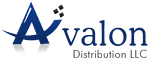 Avalon Distribution