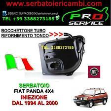 entra e leggi SERBATOIO 7kg NUOVO PANDA 4X4 94 2000 INIEZIONE FIAT MADE in ITALY