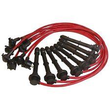 Spark Plug Wire Set-SVT Cobra, VIN: V 32219 fits 1996 Ford Mustang 4.6L-V8