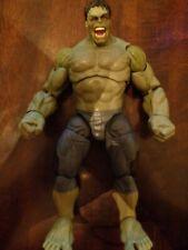 Marvel Legends - Dark Hulk from 2 two pack - action figure Avengers MCU