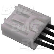Brake Light Switch Connector BWD PT2395