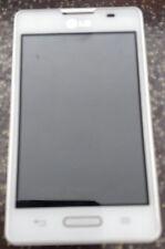 LG Optimus L4 II E440 mobile phone unlocked