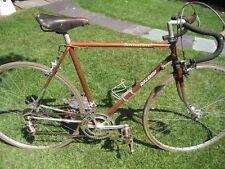 74 Raleigh International DL170  Road Bike Carlton 531 Campagnolo