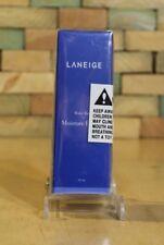 Laneige Water Bank Moisture Essence 70mL